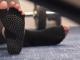 Qiéro! - Yoga-Bekleidung