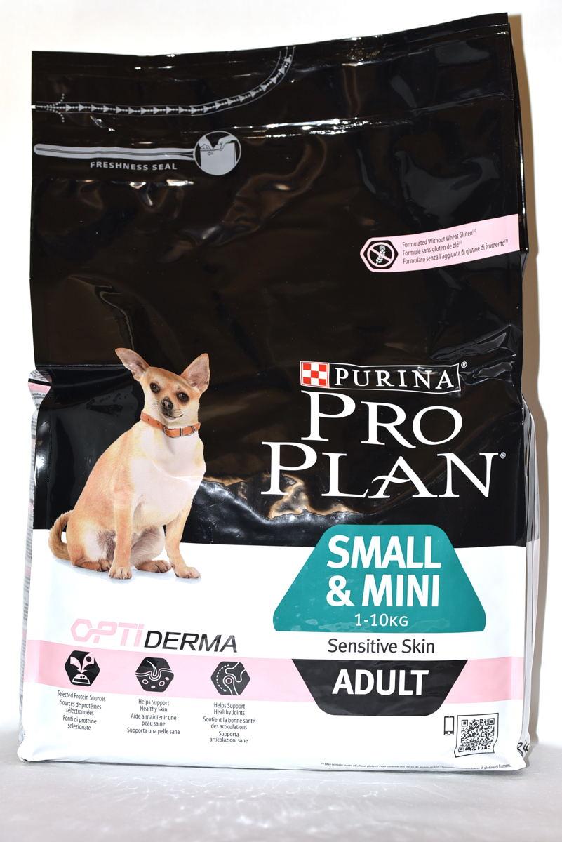 PURINA® - Pro Plan®