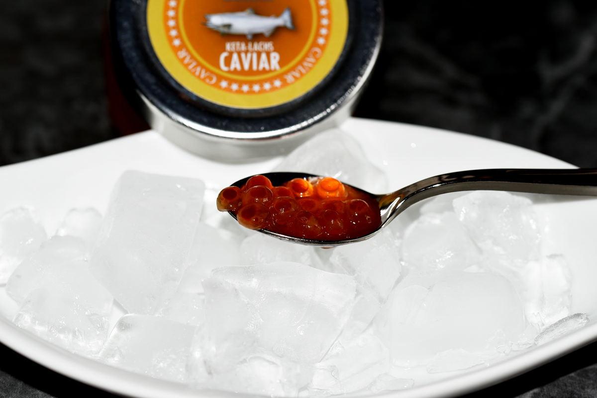 Sepehr Dad Caviar
