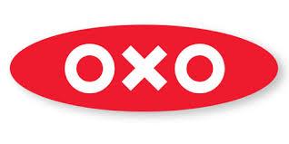 OXO - Praktische Küchenhelfer