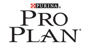 PURINA - Pro Plan
