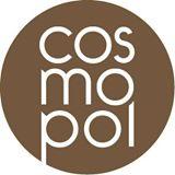 cosmopol - Schoko Weltreise