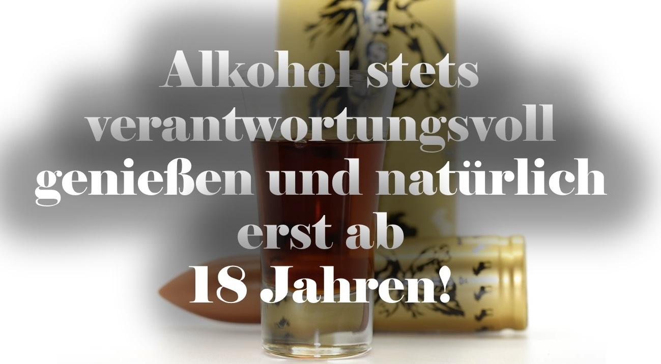 Alkoholisches