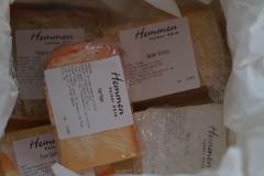 Hemmen – Feiner Käse