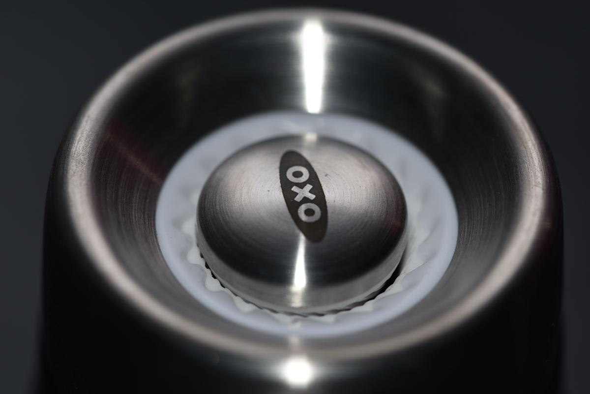 OXO – Praktische Küchenhelfer