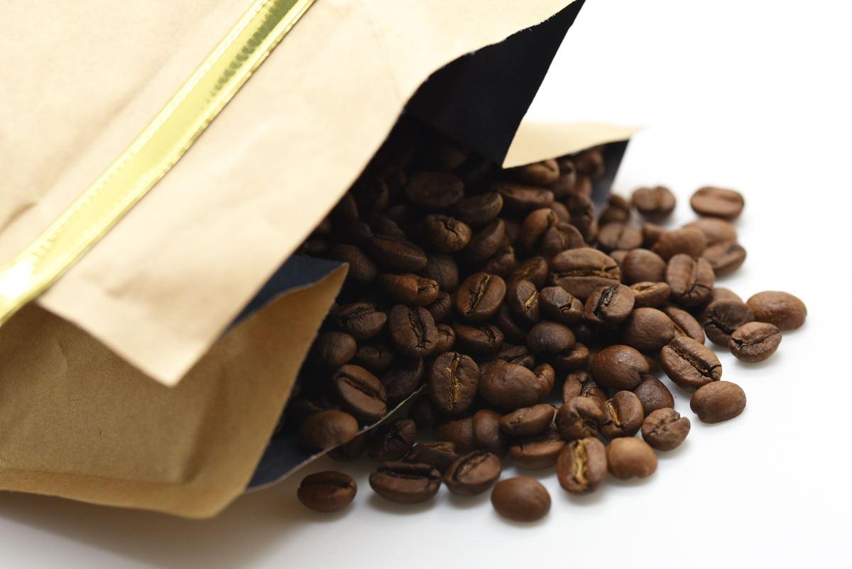 Kaffeeabo