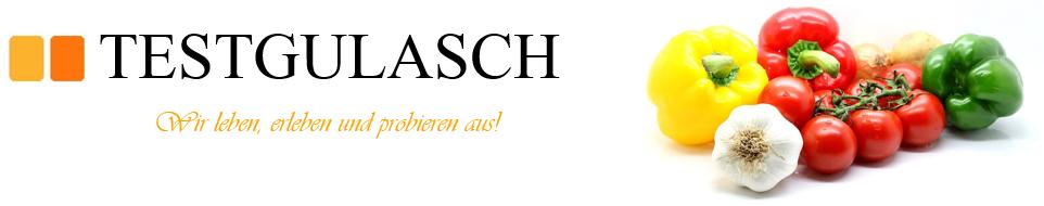 Testgulasch