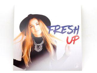 Miabox Fresh Up Edition -März 2017