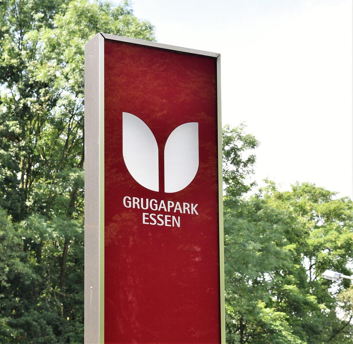 Bloggertreffen Summer Feeling 2017 im Grugapark Essen