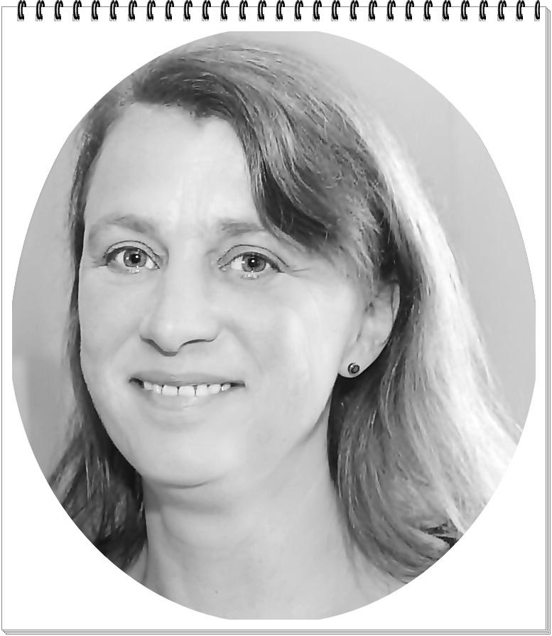Hier bloggt Kerstin (46) aus NRW!
