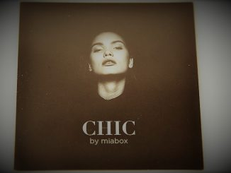 Die neue Chic Edition by Miabox