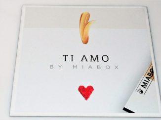 Miabox Ti Amo